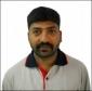 Mr Guna Sekaran