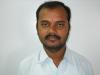 Mr Ramesh-kumar