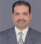 Mr Shajahan
