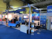 IFAT India-1a