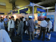 ifat-india-2a