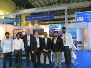 ifat-india-4a