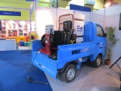 ifat-india-5a