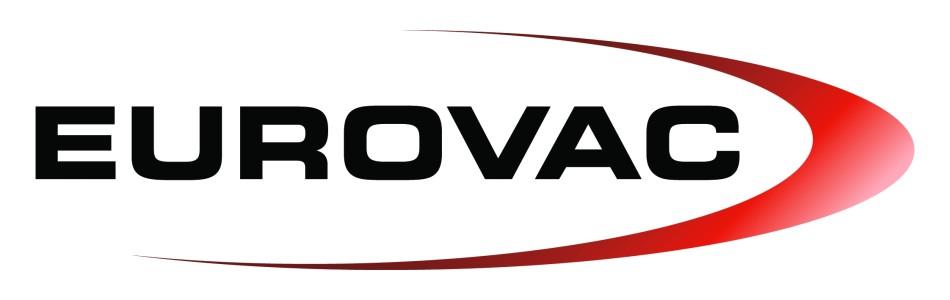 Eurovac Logo