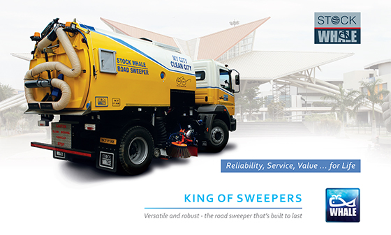 stockwhale-sweeper-airport-road-560