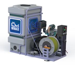 WhaleLiteJet